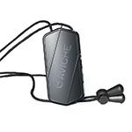 Air Purifier Necklace M1
