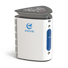 Oxygen Concentrator -A15